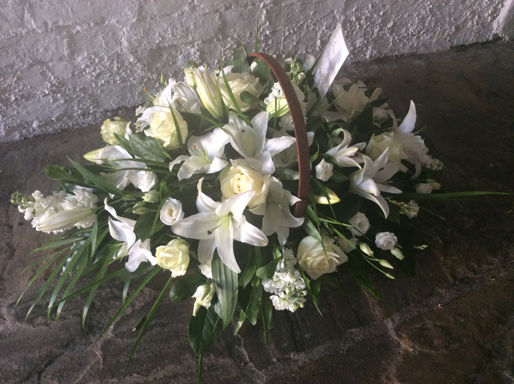 F101-Basket-funeral