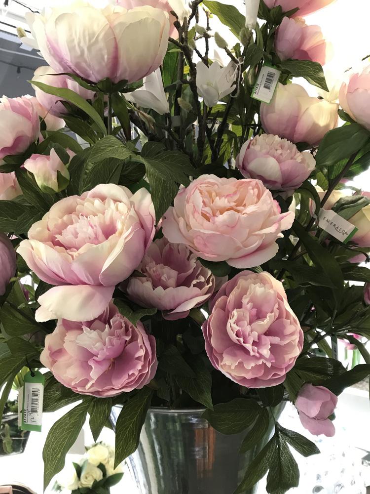 florist-loughton-artificial-flowers-1