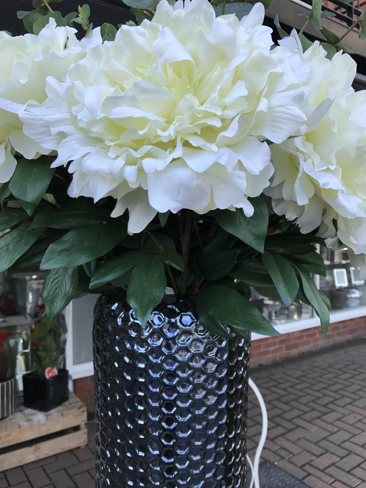 florist-loughton-artificial-flowers-4