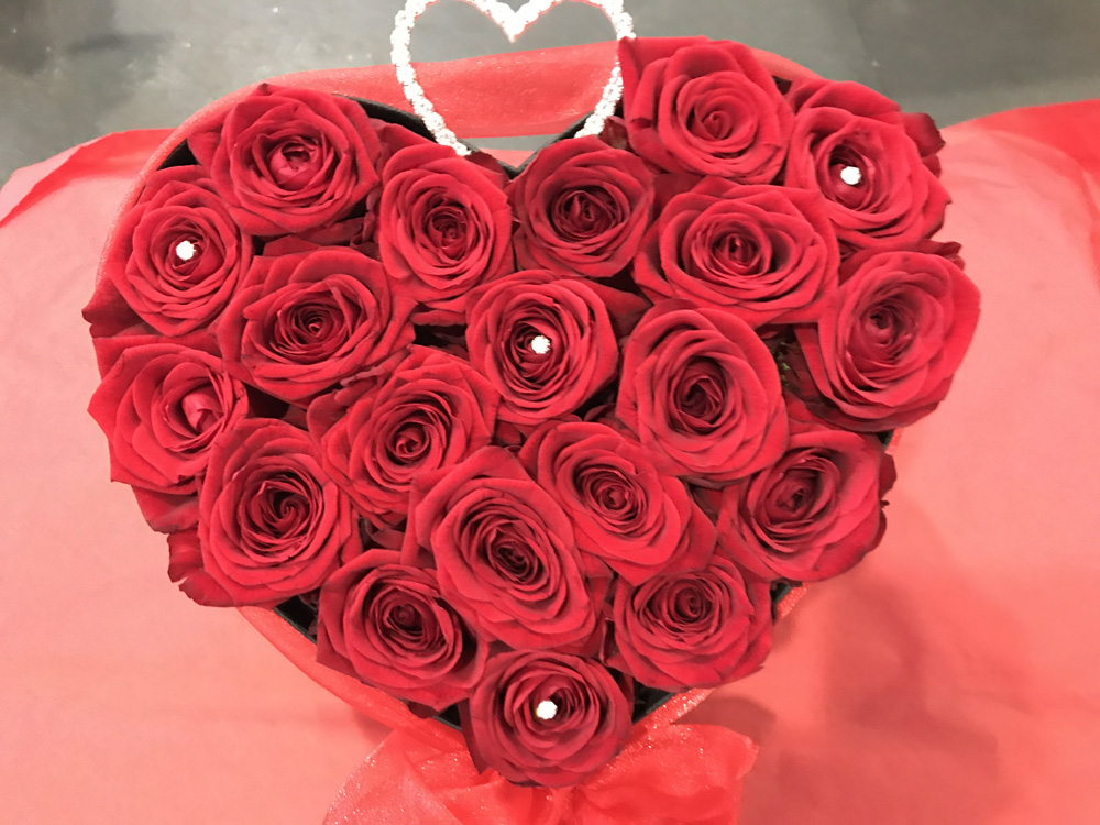 florist-loughton-valentines-day-flowers-2