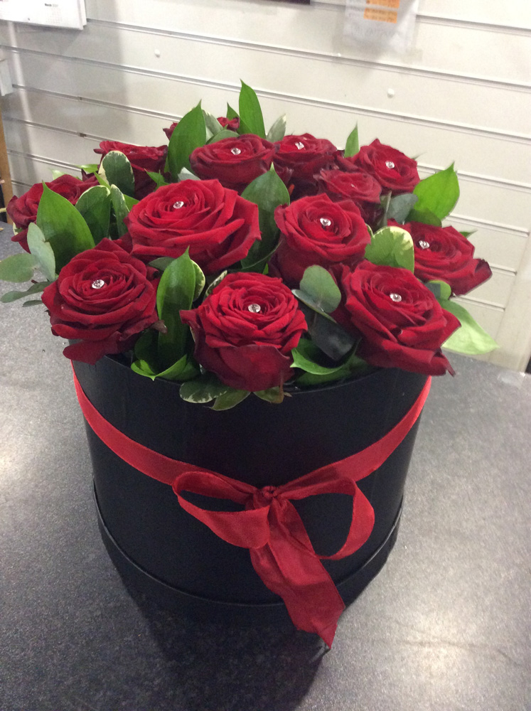 florist-loughton-valentines-day-flowers-3