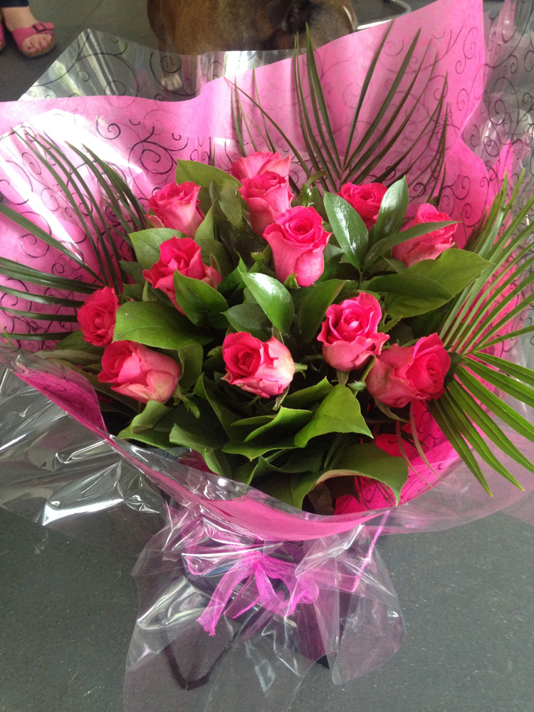 florist-loughton-valentines-day-flowers-4