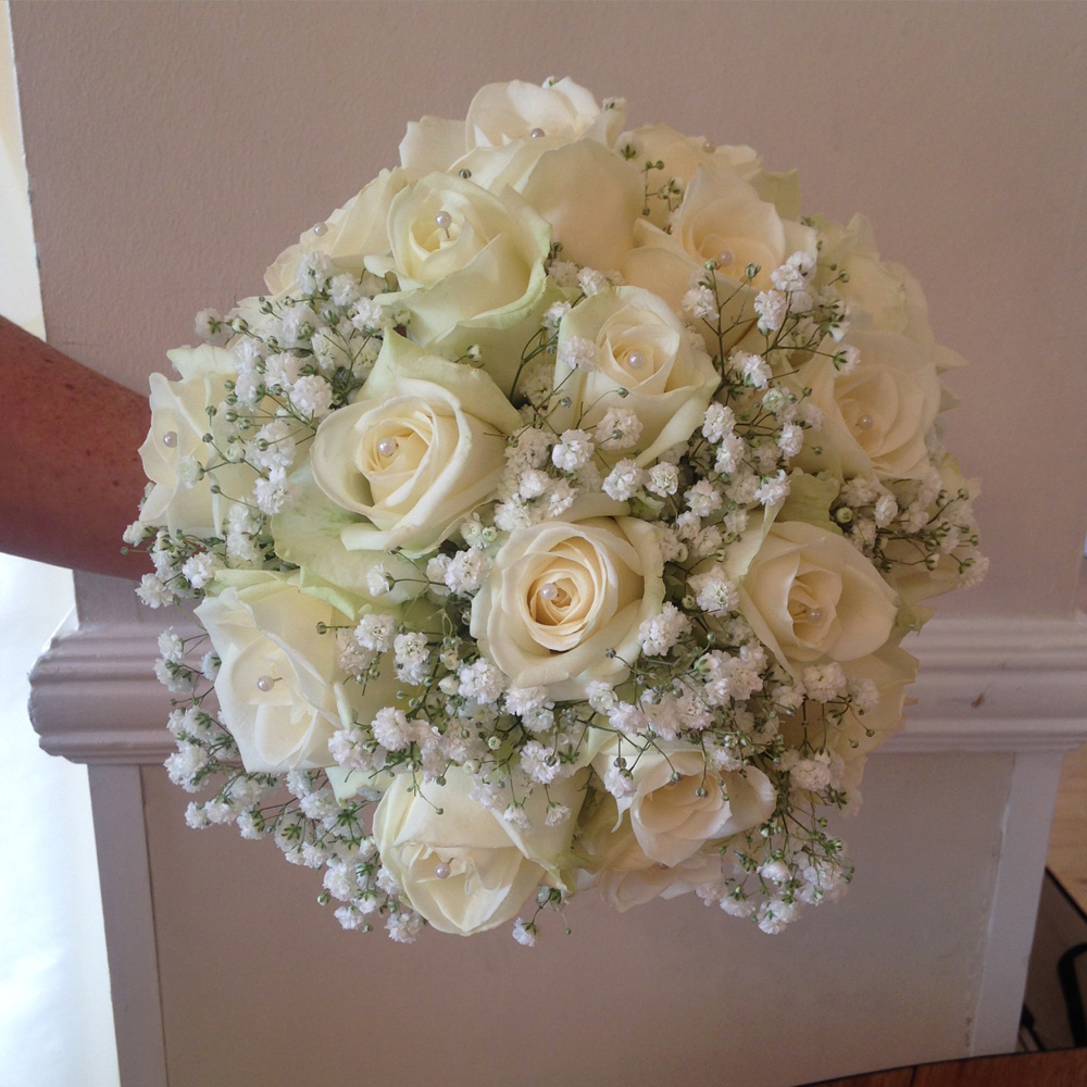 florist-loughton-weddings-2