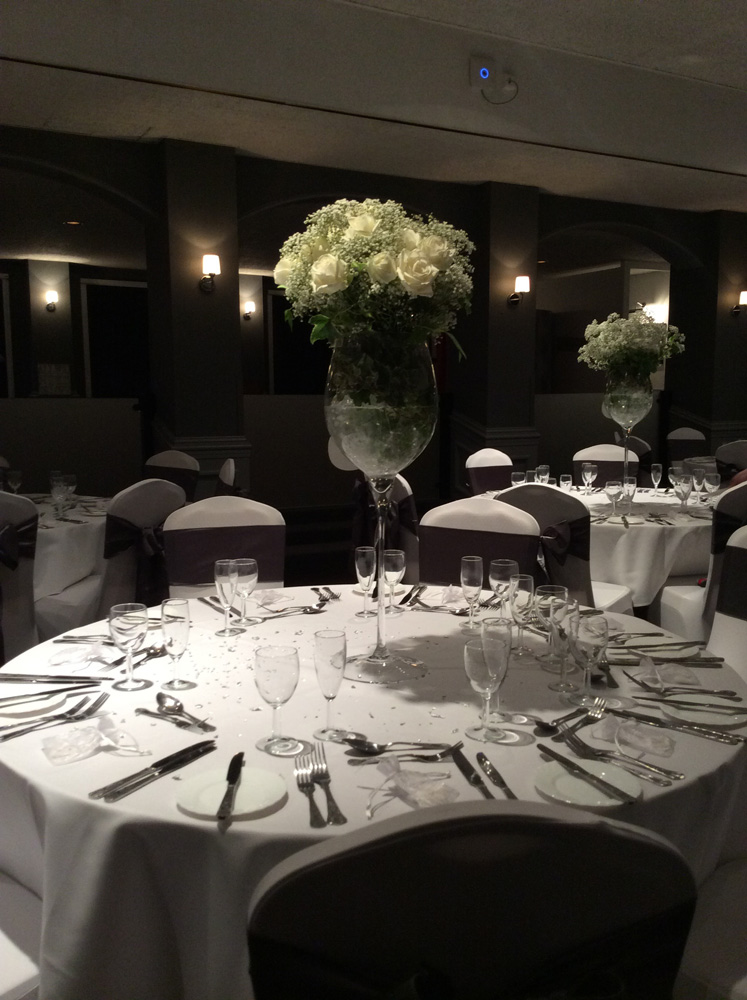 florist-loughton-weddings-4